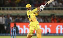 ms dhoni, csk, chennai super kings, ms dhoni csk, irfan pathan, ms dhoni ipl, ipl, ipl 2020