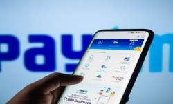 Week after Google ban, Paytm brings back IPL-led Cricket League with UPI cashback, scratch cards
