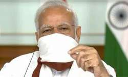 Without comprehensive reforms, UN faces 'crisis of confidence', says PM Modi