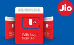 reliance jio, jio, jio plans, jio in flight plans, jio Rs 499 in flight plan, jio Rs 499 in flight p