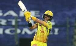 sam curran, ms dhoni, csk, chennai super kings, ipl 2020, indian premier league 2020
