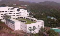 Shoolini University declared 3rd in the country in filing patents