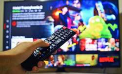 Govt to impose 5% customs duty on import of open cell for televisions from Oct 1