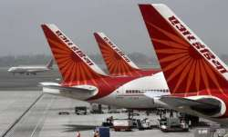 Air India bid deadline