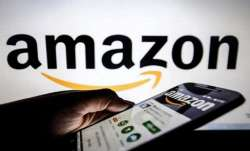 amazon employees work from home, work from home for amazon employees, amazon work from home, amazon,