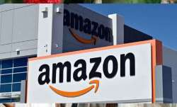 Amazon gets interim relief; arbitration panel says Future-Reliance deal on hold
