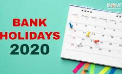 Bank Holidays Alert! Banks to remain closed on these days in November | Check full list
