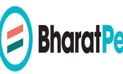 BharatPe, BharatPe loan