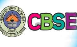 CBSE Class 12 Exam 2021: Board announces tentative dates for practical exams | Check SOPs here