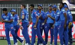 delhi capitals, kumar sangakkara, ipl 2020, indian premier league 2020