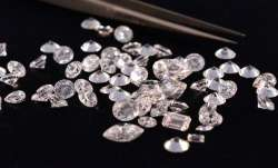 MP: Labourer finds 7.2 carat diamond in Panna mine