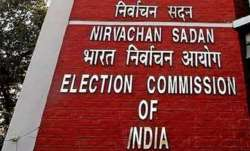 Madhya Pradesh by-election: Election Commission moves