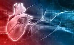 Omega-3 rich foods improve post-heart attack prognosis: Study