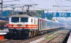 Railways to run superfast special trains between Howrah-Yesvantpur daily | Check timings, stoppages
