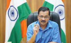 Delhi govt to donate Rs 15 core for Telangana flood relief