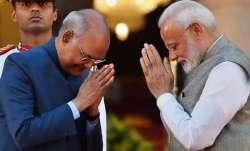 happy dussehra, dussehra 2020, dussehra greetings, pm modi dussehra greetings, president kovind duss