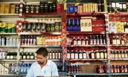 West Bengal to implement new price structure for liquor from Sunday