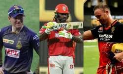 ipl 2020, indian premier league 2020, ipl week 4, ipl top moments, ipl 2020 top moments