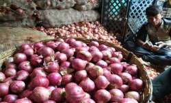 onion price, onion price today, 1 kilo onion price