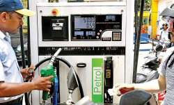 Fuel Price Today: Petrol, diesel prices rise for 3rd straight day across metros; check revised rate