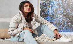 Priyanka Chopra to start shooting for her new Hollywood film