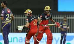 kkr, rcb, kkr vs rcb, kolkata knight riders, royal challengers bangalore