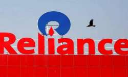 Reliance rolls back salary cuts, offers bonus