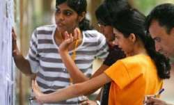 NEET 2020: Highest number of qualifying candidates from Uttar Pradesh