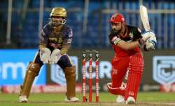 kkr vs rcb, kkr vs rcb fantasy tips, kkr vs rcb dream11 predictions, kkr vs rcb dream11 team, kkr vs