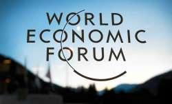 Antivirals, spaceflights, hyperloops among 20 markets to transform economies: WEF