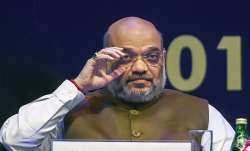 Amit Shah, farm protests, Farmers, Punjab