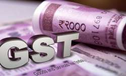 Top 25,000 defaulting taxpayers to be persuaded to file GST returns by Nov 30, tax officers to send
