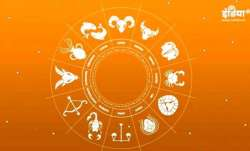 Horoscope Today, Lunar Eclipse, November 30: Know the effect of chandra grahan on zodiac signs