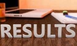 JKBOSE Result 2020: JKBOSE Class 10th Kashmir division & Class 12th Kashmir And Leh Division result
