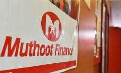 RBI, Muthoot Finance, IDBI Bank