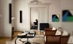 Vastu Tips: Know which direction is auspicious for keeping light and heavy furniture