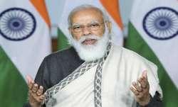 PM Modi, Serum Institute of India, Pune, SII, Adar Poonawalla