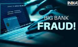 Bank fraud, SBI, CBI, IDBI bank, Indian Overseas Bank
