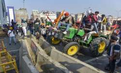 Latest traffic updates from Delhi, NCRDelhi traffic update,delhi traffic news today,traffic advisory