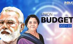 Budget 2021: Govt may announce steps to promote e-commerce
