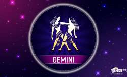 Horoscope Today, Jan 19: Gemini people will get result of hard work, know about other zodiac signs