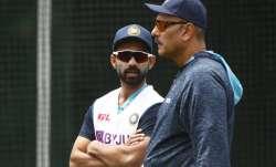 India vs Australia Gabba Test, India vs Australia Brisbane Test, Ind vs Aus, live score ind vs aus 2