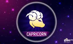 Horoscope, January 4, 2021: People of Capricorn should not take any decision in hurry, know about ot