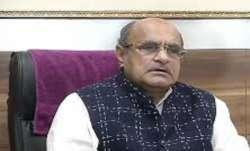 Uttar Pradesh assembly election 2020
