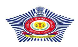 Mumbai police, fake shopping websites, dark web, Mumbai crime police