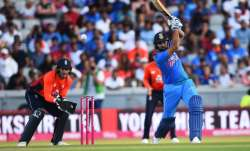 india vs england, india vs england t20is, india vs england cricket, india vs england t20i series, in