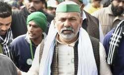 delhi farmers violence