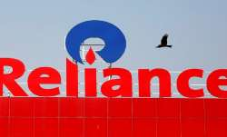 SEBI approves Reliance-Future deal, BSE grants 'no-adverse-observation' status