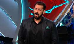 Bigg Boss 14 Jan 11 LIVE UPDATES: Salman Khan to add 'tadka' in nominations & make it difficult for