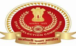 SSC CHSL 2019: SSC CHSL 2019 Tier 1 exam marks to be released today. Check key details